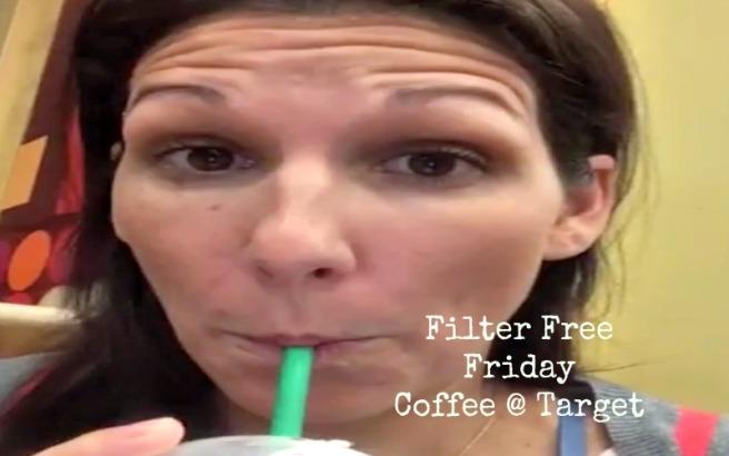 filterfreefriday