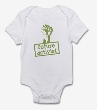 futureactivist